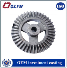 China-OEM-stainless-steel-pump-impeller-spares